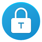 AppLock 2 (Smart App Protect) icon
