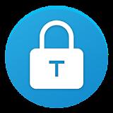 Smart AppLock  (App Protect) file APK Free for PC, smart TV Download