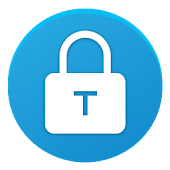 AppLock 2 (prot intelig apps)