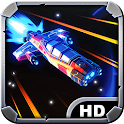 Syder Arcade HD logo