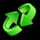 Memory Optimizer Lite icon