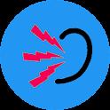 騒音チェッカー icon