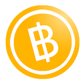 Bitcoin Currents