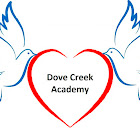Dove_Creek_Academy