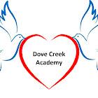 Dove_Creek_Academy