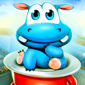 Sky Cups icon