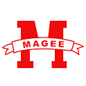 Magee Middle School