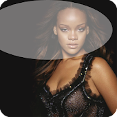 Rihanna Wallpaper HD 2014