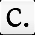 Circa News icon