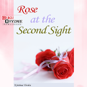 Download Android App Novel Rose At The Second Sight for Samsung