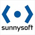 Sunnysoft eShop icon