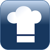 The Foodservice App