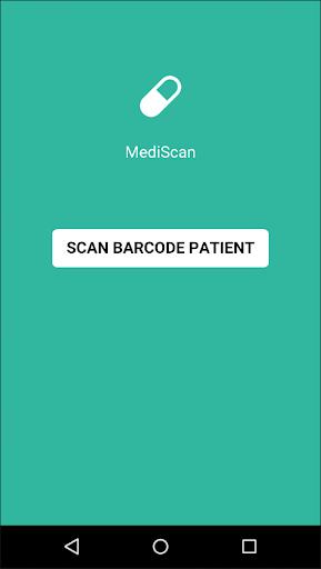 MediScan