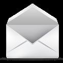 Message Widget icon