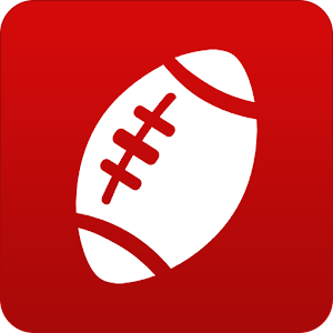 Football NFL Schedules 2016