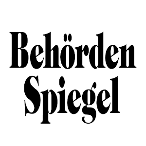 Beh rden spiegel android apps on google play for Spiegel cover aktuell