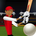 Stick Cricket icon