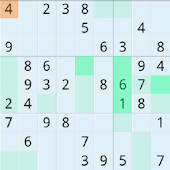 Sudoku number game free