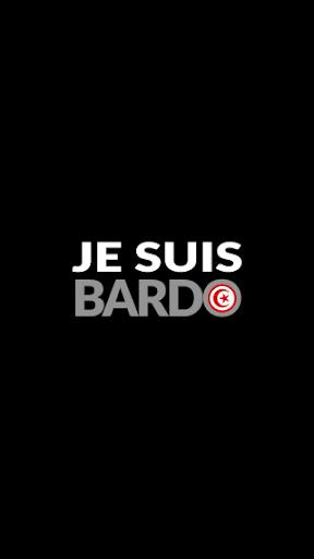 Je suis Bardo