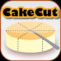CakeCut icon
