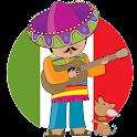 Mariachi & Ranchera Radio