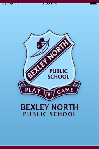 Bexley North Public School