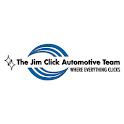 Jim Click & Holmes Tuttle Auto