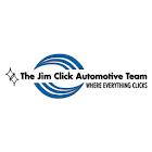Jim Click & Holmes Tuttle Auto icon