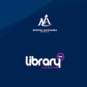 North Ayrshire Libraries
