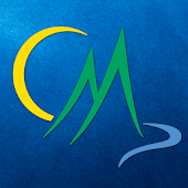 My CMCU Mobile Banking