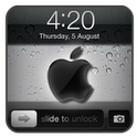 iPhone Lock: Unlock Screen icon
