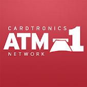 ATM-1 ATM Locator