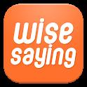 WiseSaying(WISAY) Eng-Kor icon
