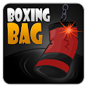 Boxing Bag icon
