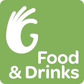 Guidecentral Food & Drinks