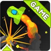 Space Battles Asteroid Shooter