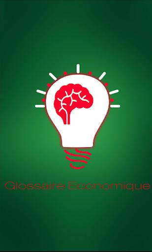 Dictionnaire économique eco