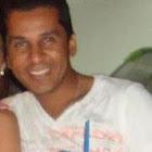 JorgeSilva2