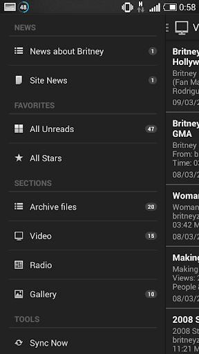 BritneyZone.Org