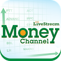 Money Channel Live icon