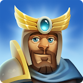 Free Shadow Kings APK for Windows 8