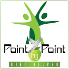 Point by Point - Diet icon