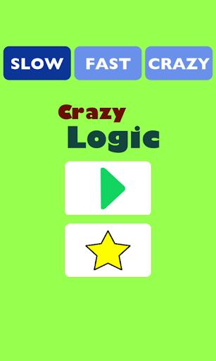 Crazy Logic