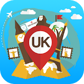 United Kingdom UK travel guide