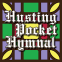 Husting Pocket Hymnal icon
