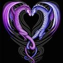 3D Dragon (Pro) logo