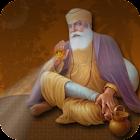 Sikhism Glossary icon