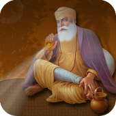 Sikhism Glossary