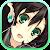 筋トレ応援ゲーム ねんしょう! file APK for Gaming PC/PS3/PS4 Smart TV