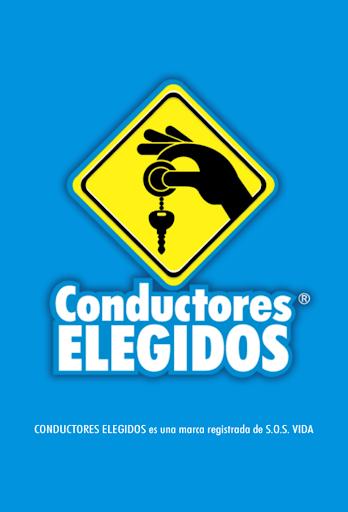 Conductores Elegidos